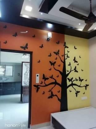 1094 sqft, 2 bhk IndependentHouse in Builder ramana gardenz Marani mainroad, Madurai at Rs. 53.6060 Lacs