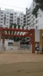 1055 sqft, 2 bhk Apartment in Mahendra Elena 5 Electronic City Phase 1, Bangalore at Rs. 55.0000 Lacs