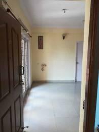 1798 sqft, 3 bhk Apartment in KBA Aura Medavakkam, Chennai at Rs. 18000