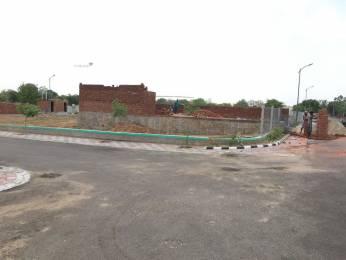 900 sqft, Plot in Builder Gkp BhankrotaSirsi Road, Jaipur at Rs. 13.5000 Lacs