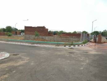 1080 sqft, Plot in Builder Project Sirsi Road, Jaipur at Rs. 19.1500 Lacs
