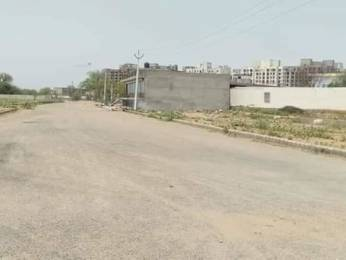 250 sqft, Plot in Builder Project Sikar Road, Jaipur at Rs. 5.0000 Lacs
