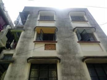 975 sqft, 2 bhk Apartment in Reputed Haltu Apartment Haltu, Kolkata at Rs. 32.0000 Lacs