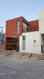 2000 sqft, 3 bhk Villa in Builder Project Borkhera, Kota at Rs. 12000