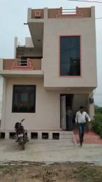 700 sqft, 2 bhk BuilderFloor in Builder Project Borkhera, Kota at Rs. 28.0000 Lacs