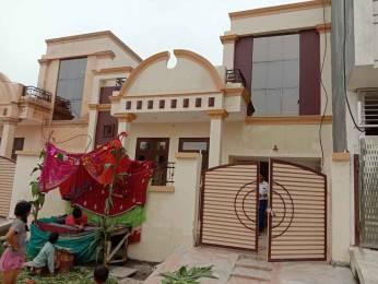 1250 sqft, 2 bhk IndependentHouse in Builder Samridhi residency Borkhera, Kota at Rs. 57.0000 Lacs