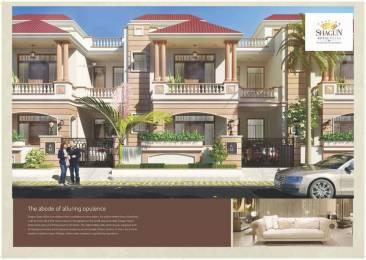 2450 sqft, 3 bhk Villa in Owais Shagun Vatika Kari Bawadi, Kota at Rs. 64.0000 Lacs