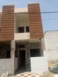 750 sqft, 2 bhk IndependentHouse in Antar Shree Ganga Empire New Rani Bagh, Indore at Rs. 27.5100 Lacs