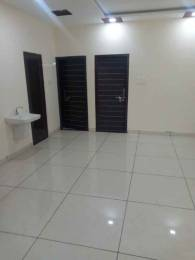 1500 sqft, 2 bhk IndependentHouse in Antar Shree Ganga Empire New Rani Bagh, Indore at Rs. 49.5100 Lacs