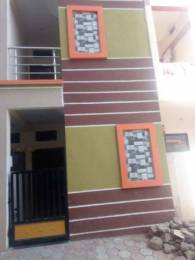 1100 sqft, 2 bhk IndependentHouse in Antar Shree Ganga Empire New Rani Bagh, Indore at Rs. 34.5100 Lacs