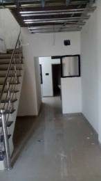 950 sqft, 2 bhk IndependentHouse in Builder Project Limbodi, Indore at Rs. 26.5100 Lacs