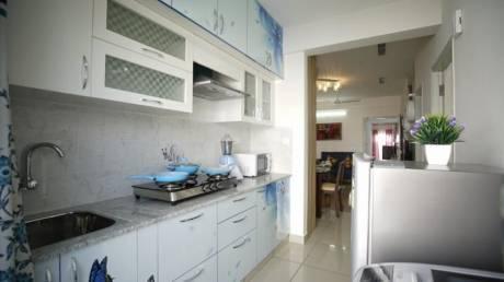 535 sqft, 2 bhk Apartment in Aswani Aswani Vamani Chandapura, Bangalore at Rs. 20.5933 Lacs
