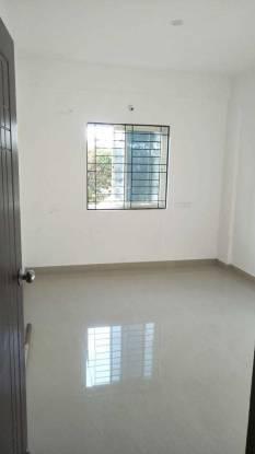 1010 sqft, 2 bhk Apartment in Builder Balaji Elite Apartments Hennagara Main Road, Bangalore at Rs. 28.2803 Lacs