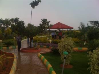 1200 sqft, Plot in Builder Venus County BMRDA Approved residential plots for sale Bukkasagar Jigani, Bangalore at Rs. 21.6032 Lacs