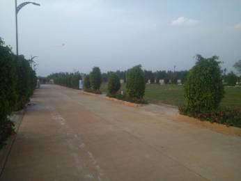1200 sqft, Plot in Builder Venus County BMRDA Approved residential plots for sale Bukkasagar Jigani, Bangalore at Rs. 21.6099 Lacs