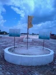 1500 sqft, Plot in Hitech Farms Mohanlalganj, Lucknow at Rs. 2.6500 Lacs