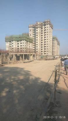 1045 sqft, 2 bhk Apartment in Builder Project HINDMOTOR, Kolkata at Rs. 10.0000 Lacs