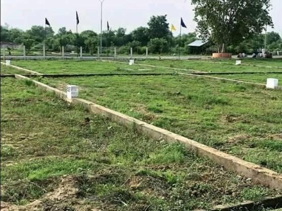 1000 sqft, Plot in Builder CHANDRAK KASHIYANA Ram Nagar, Varanasi at Rs. 5.0000 Lacs