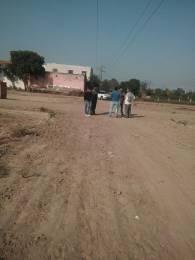 630 sqft, Plot in Builder SHRI RADHE JI SOCIETY Alapur, Palwal at Rs. 6.8000 Lacs
