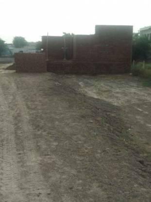 450 sqft, Plot in Builder Shri Radhe Ji Society Sikri, Faridabad at Rs. 4.0000 Lacs