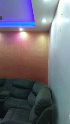 451 sqft, 1 bhk Apartment in Builder Project laxmi nagar near metro station, Delhi at Rs. 35.0000 Lacs