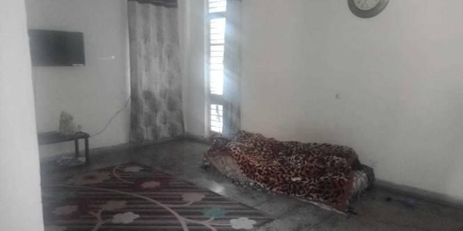 651 sqft, 2 bhk Apartment in Builder Project laxmi nagar near metro station, Delhi at Rs. 46.0000 Lacs