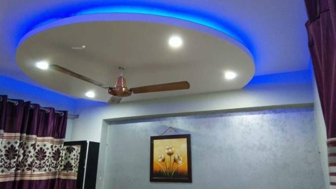 900 sqft, 3 bhk Apartment in Builder Project laxmi nagar near metro station, Delhi at Rs. 70.0000 Lacs
