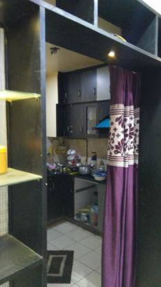 651 sqft, 2 bhk Apartment in Builder Project Sector-62 Noida, Noida at Rs. 24.0000 Lacs