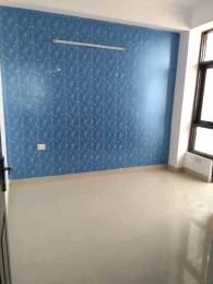 1150 sqft, 3 bhk IndependentHouse in Builder Project Guru Angad Nagar, Delhi at Rs. 2.5000 Cr