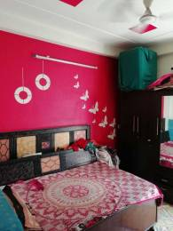 450 sqft, 1 bhk Apartment in Builder Project Sector 62, Noida at Rs. 17.0000 Lacs