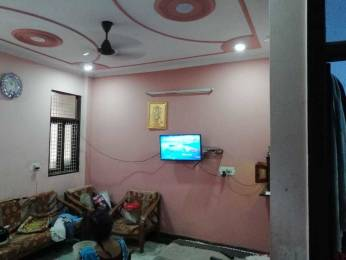 450 sqft, 1 bhk Apartment in Builder Project Sector 62, Noida at Rs. 20.0000 Lacs