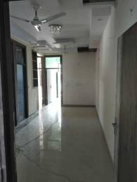 450 sqft, 1 bhk Apartment in Builder Project Sector 62, Noida at Rs. 9.0000 Lacs