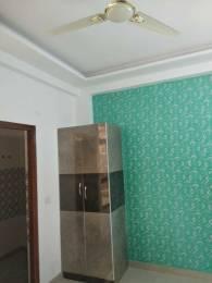 450 sqft, 1 bhk Apartment in Builder Project Dwarka More, Delhi at Rs. 35.0000 Lacs