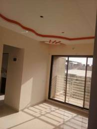 650 sqft, 1 bhk Apartment in Sanskruti Cherry Residency Nala Sopara, Mumbai at Rs. 23.5000 Lacs