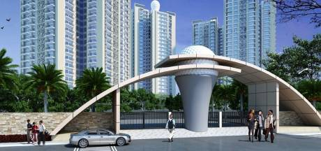 1728 sqft, 3 bhk Apartment in Apex Apex Golf Avenue Greater Noida West, Greater Noida at Rs. 67.3920 Lacs