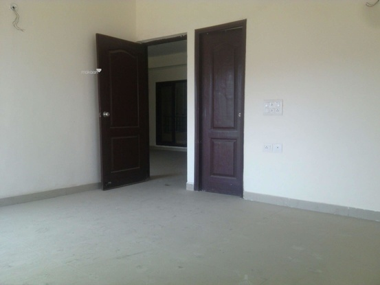 1248 sqft, 2 bhk Apartment in Builder Project RPS City, Faridabad at Rs. 44.0000 Lacs
