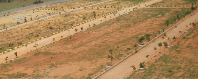 2250 sqft, Plot in Builder Project Sector 77, Faridabad at Rs. 65.0000 Lacs