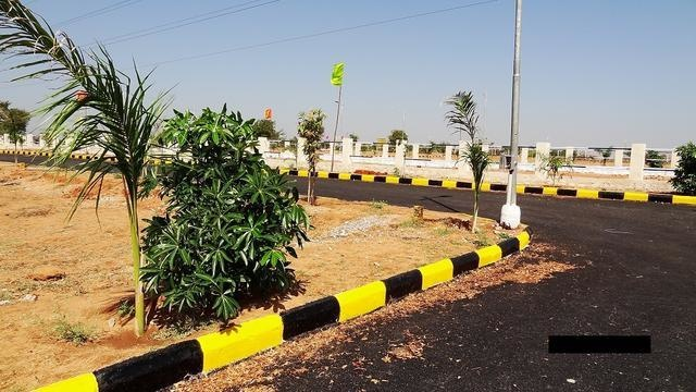 2250 sqft, Plot in Builder Project Sector 89, Faridabad at Rs. 70.0000 Lacs