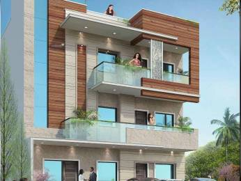 2250 sqft, 3 bhk BuilderFloor in Builder Project Sector 84, Faridabad at Rs. 63.0000 Lacs