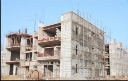 1310 sqft, 3 bhk Apartment in Puri Amanvilas Sector 89, Faridabad at Rs. 68.0000 Lacs