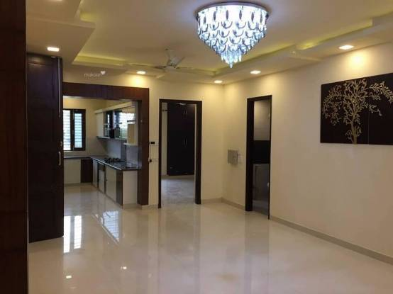 2250 sqft, 3 bhk BuilderFloor in Builder p block Sector 75, Faridabad at Rs. 67.0000 Lacs