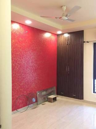 3150 sqft, 4 bhk BuilderFloor in Builder Project Sector 88, Faridabad at Rs. 75.0000 Lacs