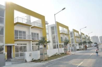 1440 sqft, 1 bhk Villa in Builder f block Sector 88, Faridabad at Rs. 80.0000 Lacs
