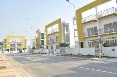 3150 sqft, 3 bhk Villa in BPTP Parkland Villas Sector 88, Faridabad at Rs. 1.4500 Cr