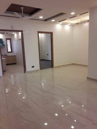 2700 sqft, 3 bhk BuilderFloor in Builder Project Sector 84, Faridabad at Rs. 65.0000 Lacs