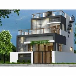 2500 sqft, 4 bhk Villa in Builder Project Kovai Pudur, Coimbatore at Rs. 70.0000 Lacs