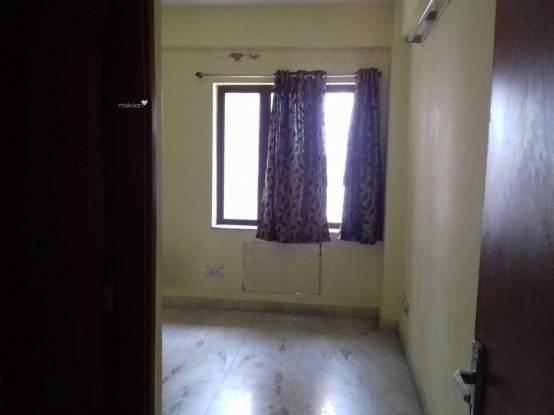 1080 sqft, 2 bhk Apartment in Diamond Brindavan Garden Tangra, Kolkata at Rs. 55.0000 Lacs