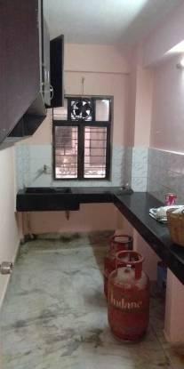 1080 sqft, 2 bhk Apartment in Diamond Brindavan Garden Tangra, Kolkata at Rs. 46.0000 Lacs