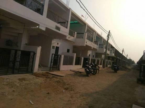 928 sqft, 2 bhk IndependentHouse in  Awadhpuram Bakshi Ka Talab, Lucknow at Rs. 17.9900 Lacs