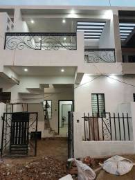 950 sqft, 2 bhk IndependentHouse in Builder Row house for sell Kursi Road, Lucknow at Rs. 17.9900 Lacs